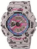 ユンハンス マックスビル クロノスコープ クロノグラフ 腕時計 メンズ JUNGHANS 027/4003.44[並行輸入品]