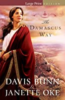 The Damascus Way (Acts of Faith)