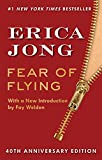 Fear of Flying (English Edition)