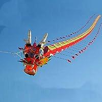 Chinses従来Dragon Kiteデザイン装飾健康的な素材と印刷、、安心Competitive価格は常にAvailable Reasonable