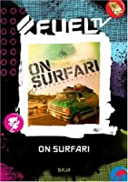 On Surfari - Baja [並行輸入品]