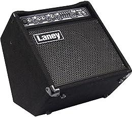 Laney ( レイニー ) キーボードアンプ AH40