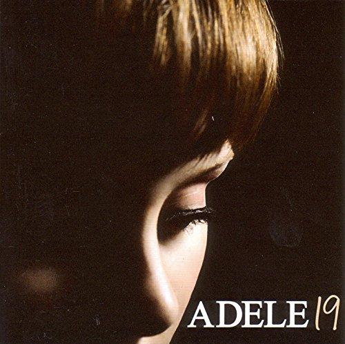 19 [輸入盤CD](XLCD313)