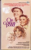On Golden Pond (Signet)