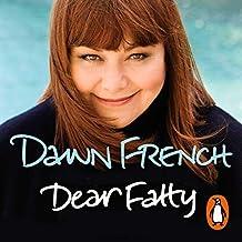 Dear Fatty