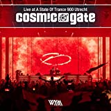LED There Be Light (Cosmic Gate Remix)