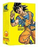 Dragon Ball Z: Dragon Box One [DVD] [Import]