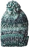 (ダカイン)DAKINE [ レディース ] ニット ビーニー ( ボンボン付き )  AH234-918 / JADE / 帽子 ニット帽