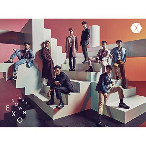 「Electric Kiss/EXO」は1stアルバム○○収録曲!話題の歌詞&MVを解説!の画像