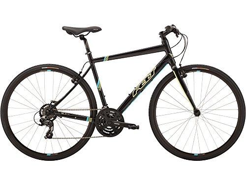 フェルト(FELT) 2016 VERZA SPEED 50 クロスバイク 480 グロスブラックパール 9464571