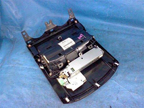 マツダ 純正 ベリーサ DC系 《 DC5W 》 マルチモニター P80600-17006540