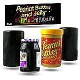 [マジック メーカー]Magic Makers Peanut Butter And Jelly Illusion Pro Model MM-6541 [並行輸入品]