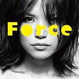 Force(通常盤) 画像