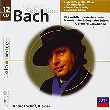 Samtliche Grossen Werke F Fur Klavier Solo/Andras Schiff