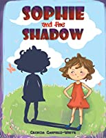 Sophie and the Shadow