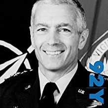 General Wesley K. Clark on War: Past, Present, and Future at the 92nd Street Y