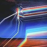 Mirage [12 inch Analog]