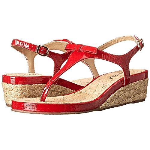 (ヴァネリ) Vaneli レディース シューズ・靴 サンダル Kiliana 並行輸入品
