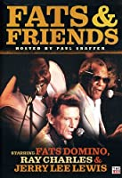 Fats & Friends [DVD] [Import]