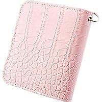 D.craft ダーツケース MILIEU CASE Pink