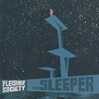 Sleeper by Leisure Society
