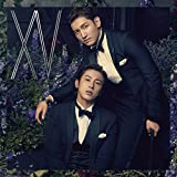 Pay it forward / 東方神起