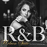 R&B Urban Suite Vol.5 - 大人のメロウR&Bコレクション