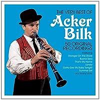 The Very Best Of Acker Bilk [Import]