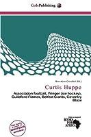 Curtis Huppe