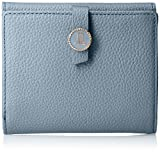 [ランバン コレクション] 二つ折り財布 サンミッシェル 570052 85 ブルー