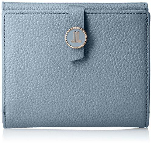 [ランバン コレクション] 二つ折り財布 サンミッシェル