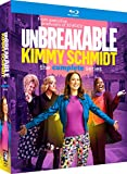 Unbreakable Kimmy Schmidt: The Complete Series [Blu-ray]