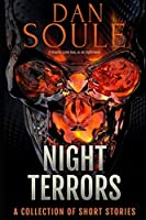 Night Terrors: A Collection of Short Stories