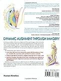Dynamic Alignment Through Imagery 画像