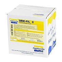 Smooth-On URE-FIL 3 - Casting Resin Filler 3lbs [並行輸入品]