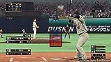 プロ野球スピリッツ2015 - PS3 画像