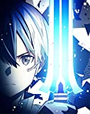 【Amazon.co.jp限定】劇場版 ソードアート・オンライン -オーディナル・スケール-(メーカー特典