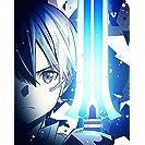 【Amazon.co.jp限定】劇場版 ソードアート・オンライン -オーディナル・スケール-