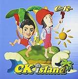 CK island 画像