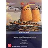 Conquest of Paradise Deluxe 2nd Edition [並行輸入品]