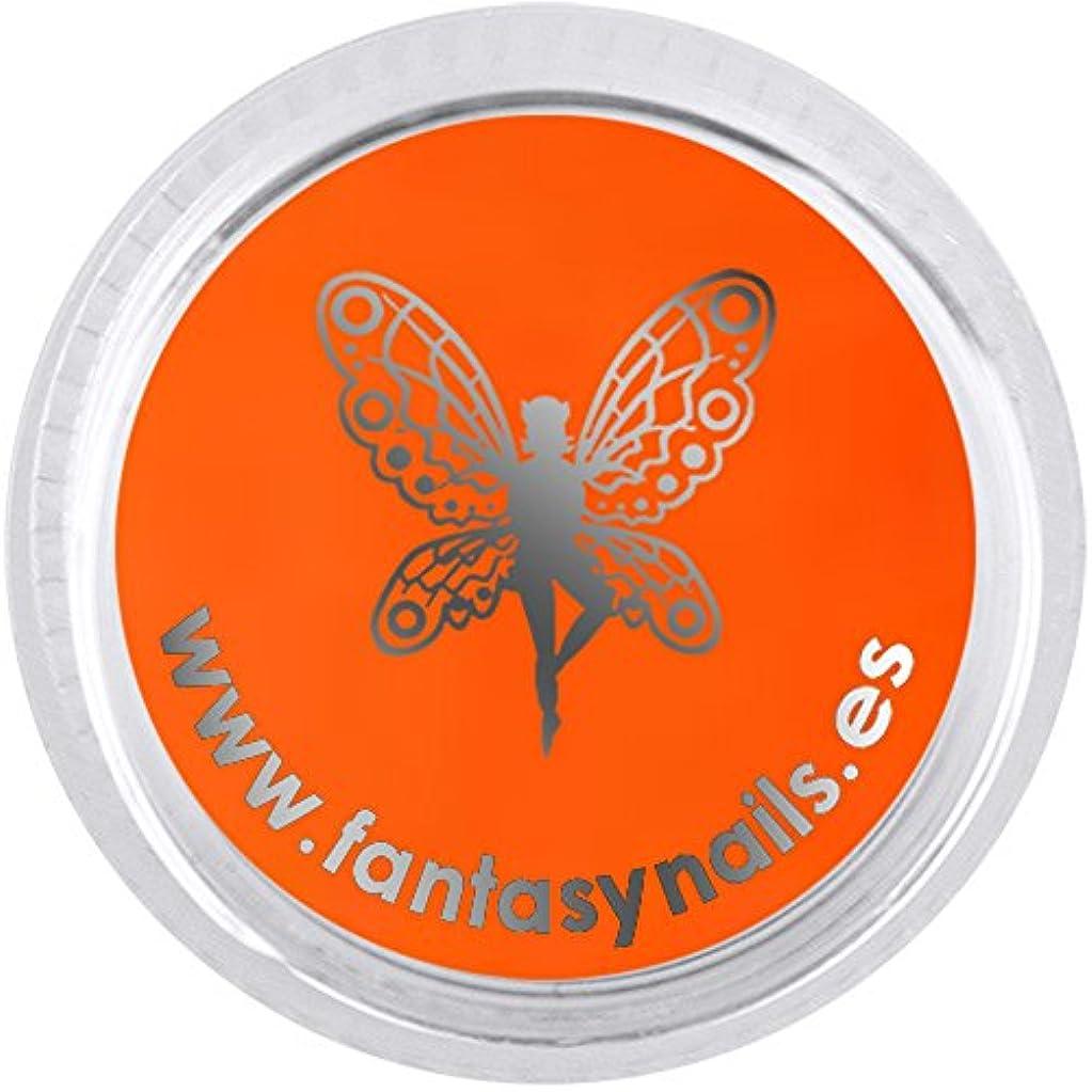 FANTASY NAIL フラワーコレクション 3g 4754XS カラーパウダー アート材