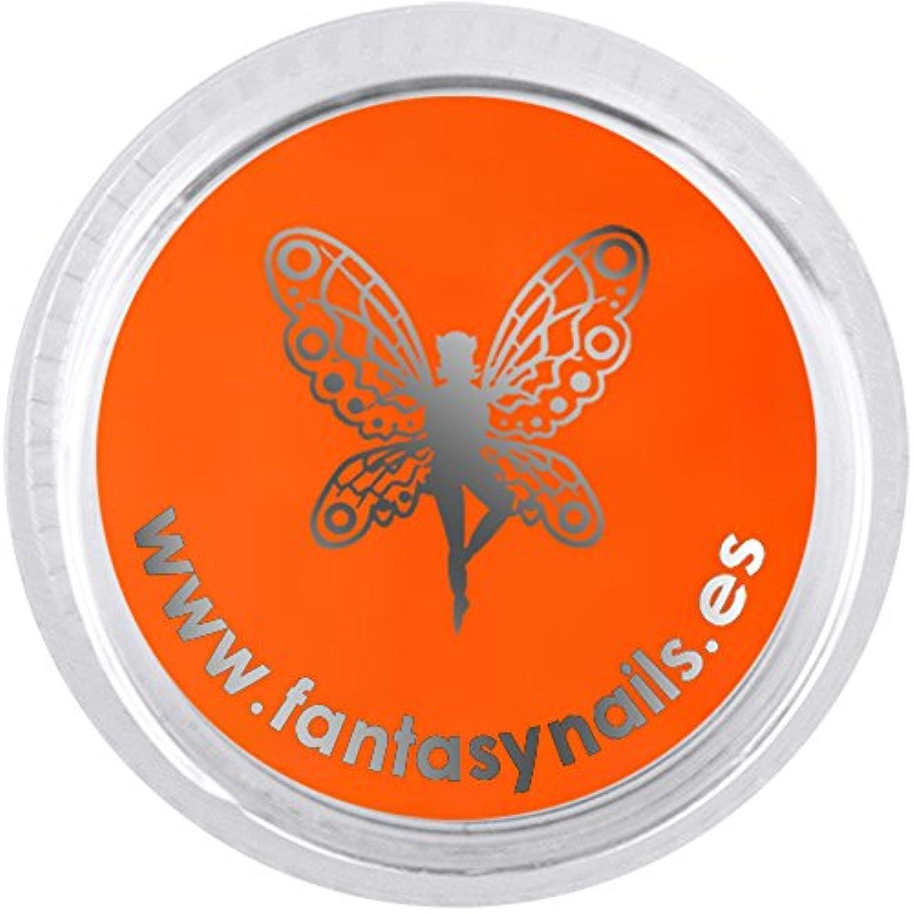 白い歴史的電極FANTASY NAIL フラワーコレクション 3g 4754XS カラーパウダー アート材