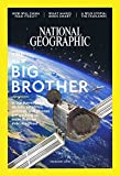 National Geographic [US] February 2018 (単号)