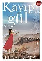 Kayip Guel