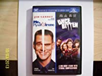 Me Myself & Irene AND Once Bitten [並行輸入品]