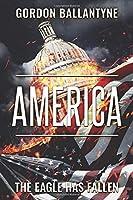 America: The Eagle has Fallen