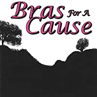 Bras for a Cause