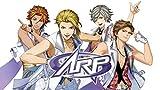 KICK A'LIVE プレミアムBOX(CD2枚組+DVD3枚組)(スマプラ対応)