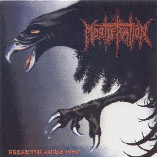 Break the Curse 1990