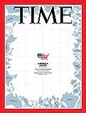 Time Asia [US] February 5 2018 (単号)